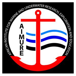 AIMURE logo
