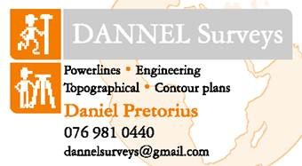 Dannel Surveys