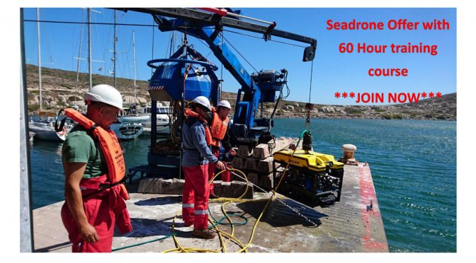 SAROV Issue 5 April 2018 - seadrone offer website featured image.output